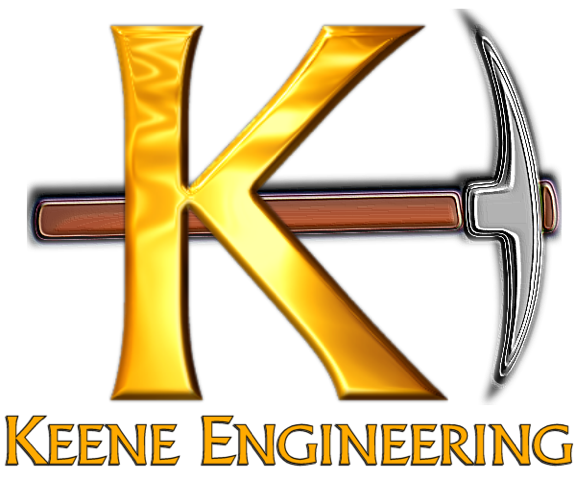 KeeneLogo_LG