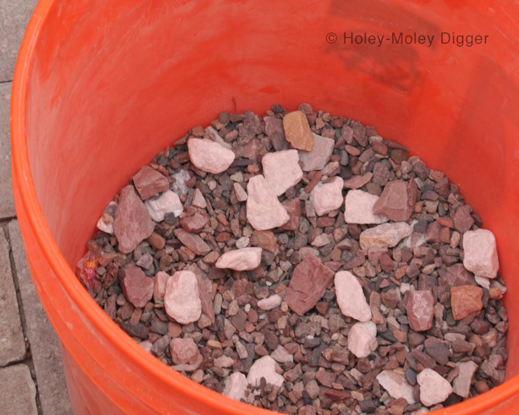 dsc_1036-gravel-bucket-web